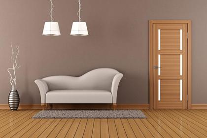 沙发风水 别人不要的沙发捡回家对风水有什么影响
