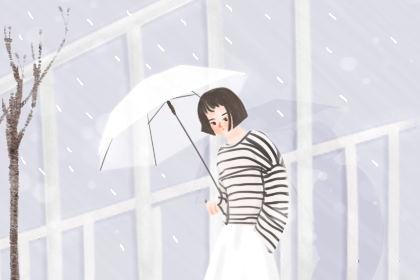 雨水-1没字