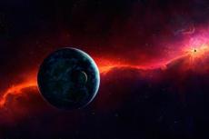 紫微星曜和十二星座的秘密 破军星属于什么星座