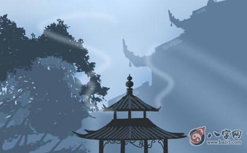 清明节迁坟需要注意的事项有哪些?