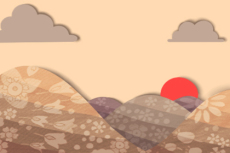 沙中金命是八字空亡吗 八字空亡是什么