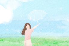 感情线的走向长短都会影响到哪些方面