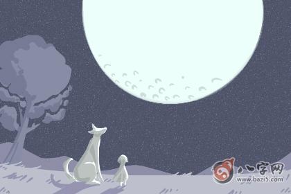 超级月亮3月10日登场几点