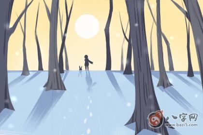 九寨沟连续三天下雪是什么原因