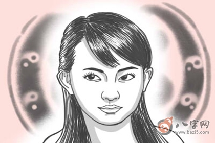哭夫痣的女人有錢嗎 能旺夫嗎