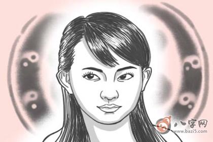 殺子痣可以點掉嗎 會影響運勢嗎