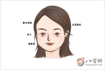 男人痣相 左臉頰長痣會有什么影響