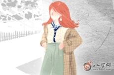 杏眼女生是不是都很漂亮