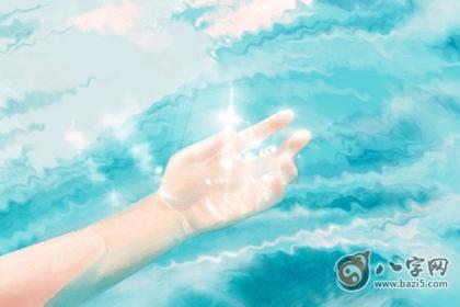 今日财神方位查询 2020年8月18日财神在哪个方位