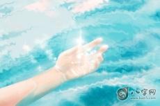 今日财神方位查询 2020年7月28日财神在哪个方位