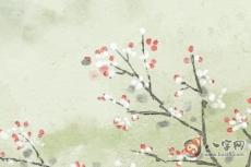 日柱查询 戊寅日柱的婚姻测算