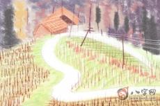 农村院子怎样聚财 有哪些讲究