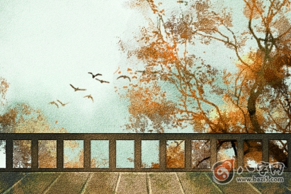 立秋和秋分一样吗 有什么区别