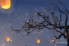 21世纪仅6次十五的月亮十四圆 是怎么回事