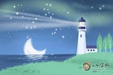 英仙座流星雨12日光临地球 哪里能看到
