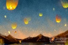 英仙座流星雨12日光临地球 几点几分几秒出现