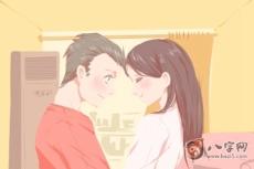 紫微夫妻宫怎么看配偶相貌性格