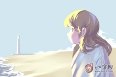 女白羊座火象星座对待感情有什么态度