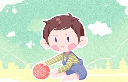 baby (156)