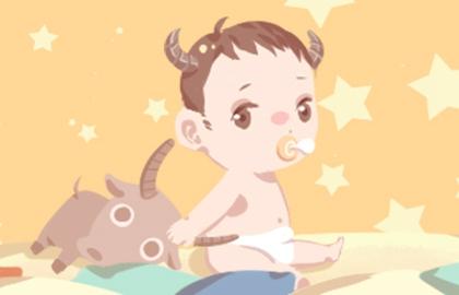 2021牛年大年初三日子好不好,宝宝在这天出生好吗