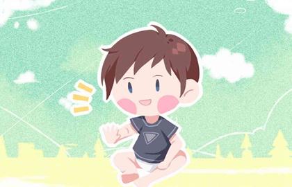 baby (316)