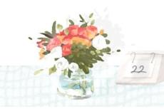 2021年5月出生的男宝宝取名宜用字 吉利的男孩名字