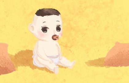 生辰八字解析:2021年农历四月二十八出生的孩子好吗