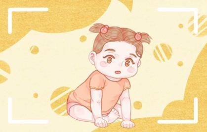 1_baby (119)