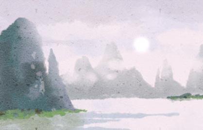 1_风景20