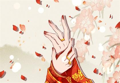 2020年农历腊月二十八能结婚吗