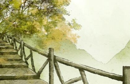 0_风景9 (2)