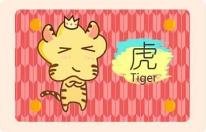 3_虎 (11)