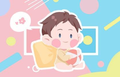 1_baby (534)