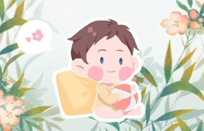 1_baby (528)