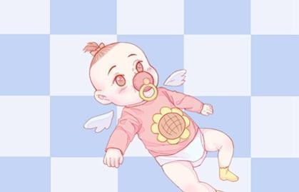 1_baby (496)