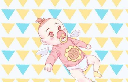1_baby (497)