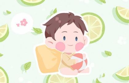 2021年3月30日二月十八出生的男宝宝起名