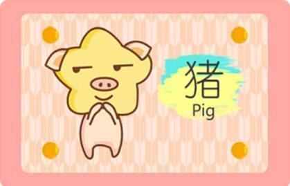 1_猪 (11)