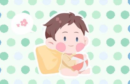 1_baby (535)