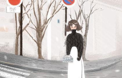 清明节女儿为什么不能上坟