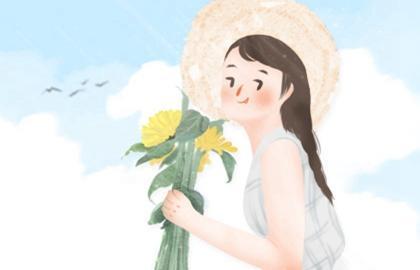 清明節女兒可以回娘家住嗎