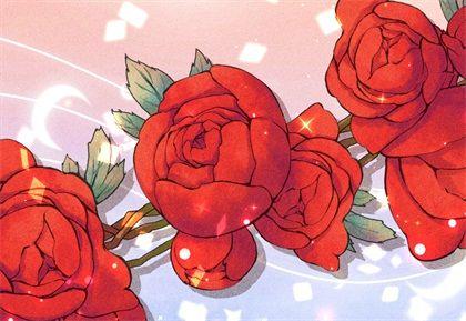 2021年5月份结婚黄道吉日