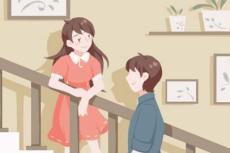 八字合婚姻就会幸福吗 怎么看自己的姻缘配对