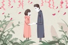 算命的说必离婚能破吗 怎么通过八字看自己的婚姻