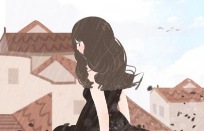 八字算命:什么八字的女命是尤物