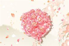 2021年6月13日是领证吉日 今日结婚运势好