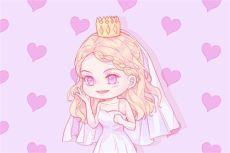 2021年六月份结婚的黄道吉日 阴历6月嫁娶好日子