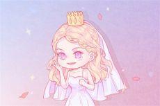 2021年6月14日辰时是结婚领证良辰吉时