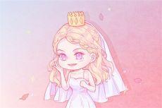2021年6月16日七点到九点结婚最吉利