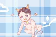 姓名分析:男孩带原的名字哪些好 儒雅大方的男宝宝取名